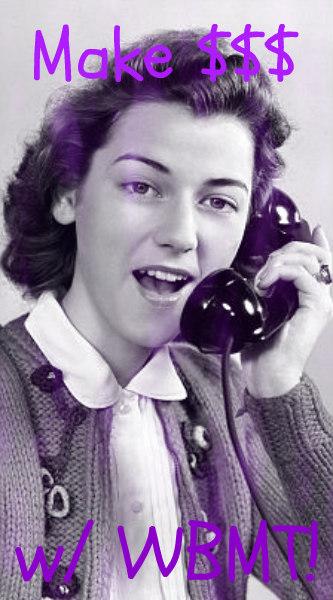 Adult Phone Operator Jobs