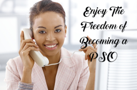 how to be a phone sex operator