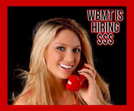 phone sex jobs