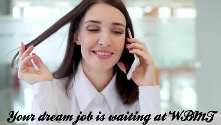 pso jobs