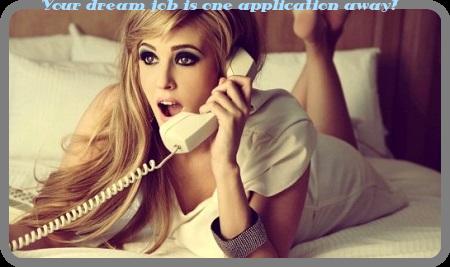 Seems iphone sex applicaion amusing